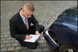 Независимая автомобильная экспертиза-этапы