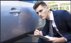 Последствия проведения автомобильной экспертизы - нюансы проведения