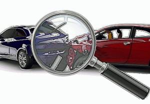 Для чего проводится независимая автомобильная экспертиза?